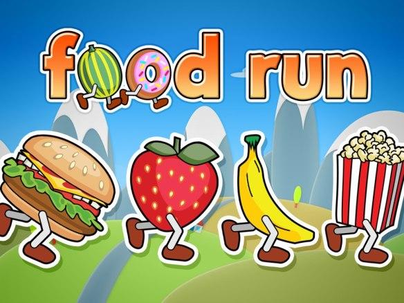 foodrun_logo