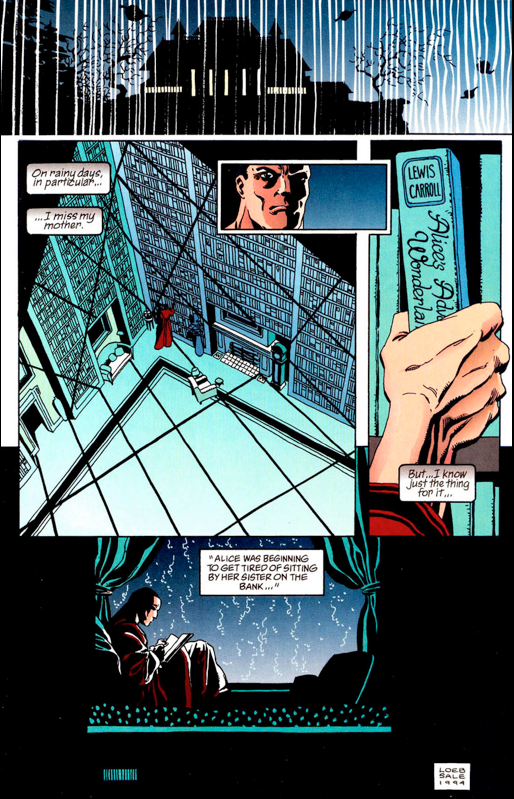 HauntedKnight_final page
