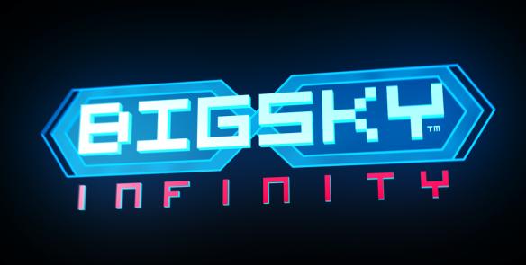 Big-Sky-Infinity_logo