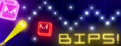 bips_logo