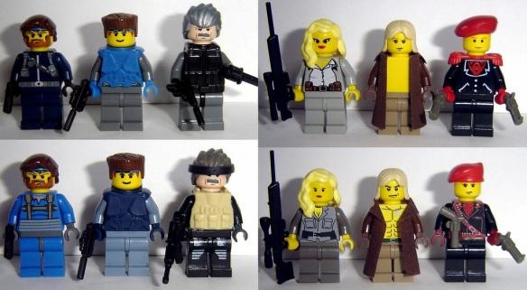 MGS_LegoFigs