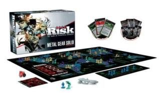 Mgs_risk_1