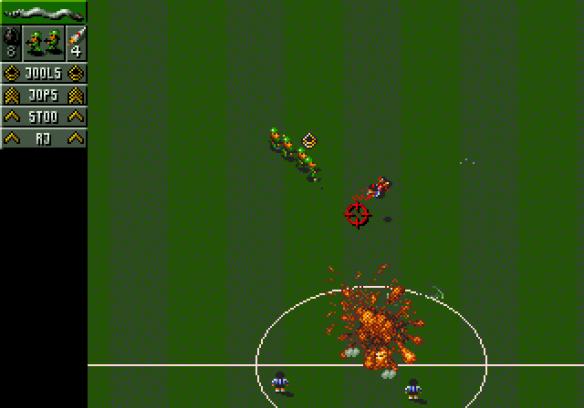 Cannon_Soccer_(Amiga)_20