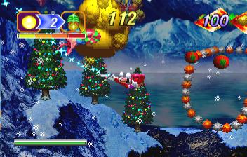 christmasNights3