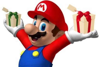 Mario-Christmas-e1301716946549