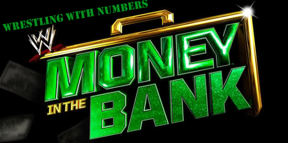 MITB_numbers